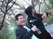 2008_0426chobday0016