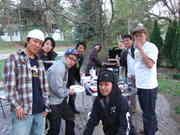 2008_0426chobday0017
